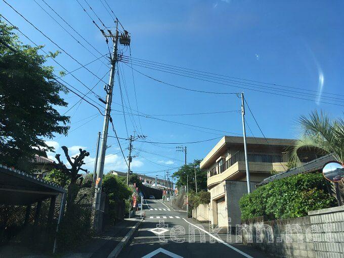 竹の市、アクセス方法