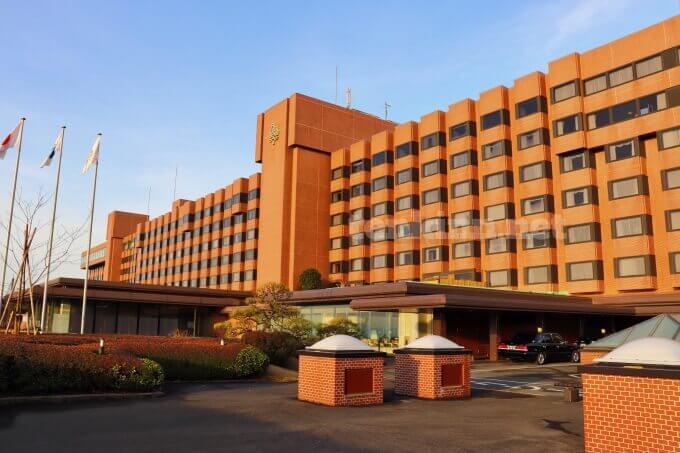 城山ホテル鹿児島に泊まってみてわかったこと