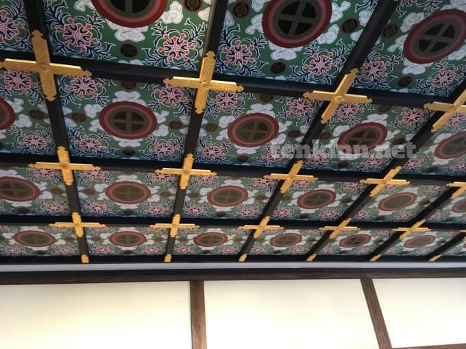 薩摩川内市の甲冑工房丸武は、上も見て!!島津の紋章も