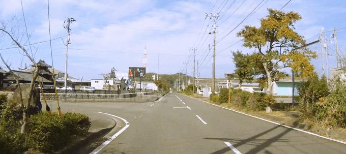 薩摩川内市の甲冑工房丸武のアクセス、行き方は?
