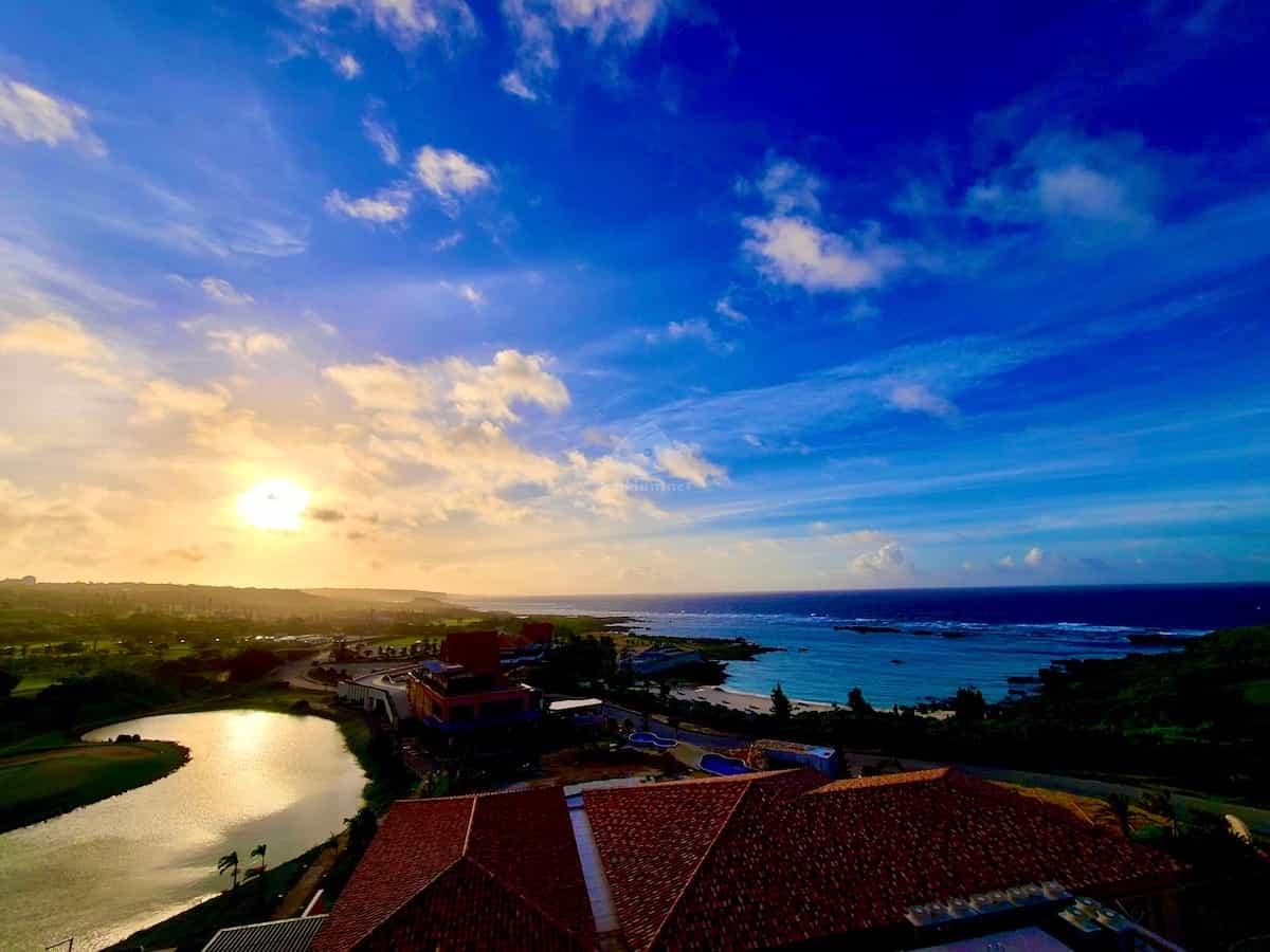 宮古島の高級ホテル、シギラミラージュはどの部屋がおすすめ?