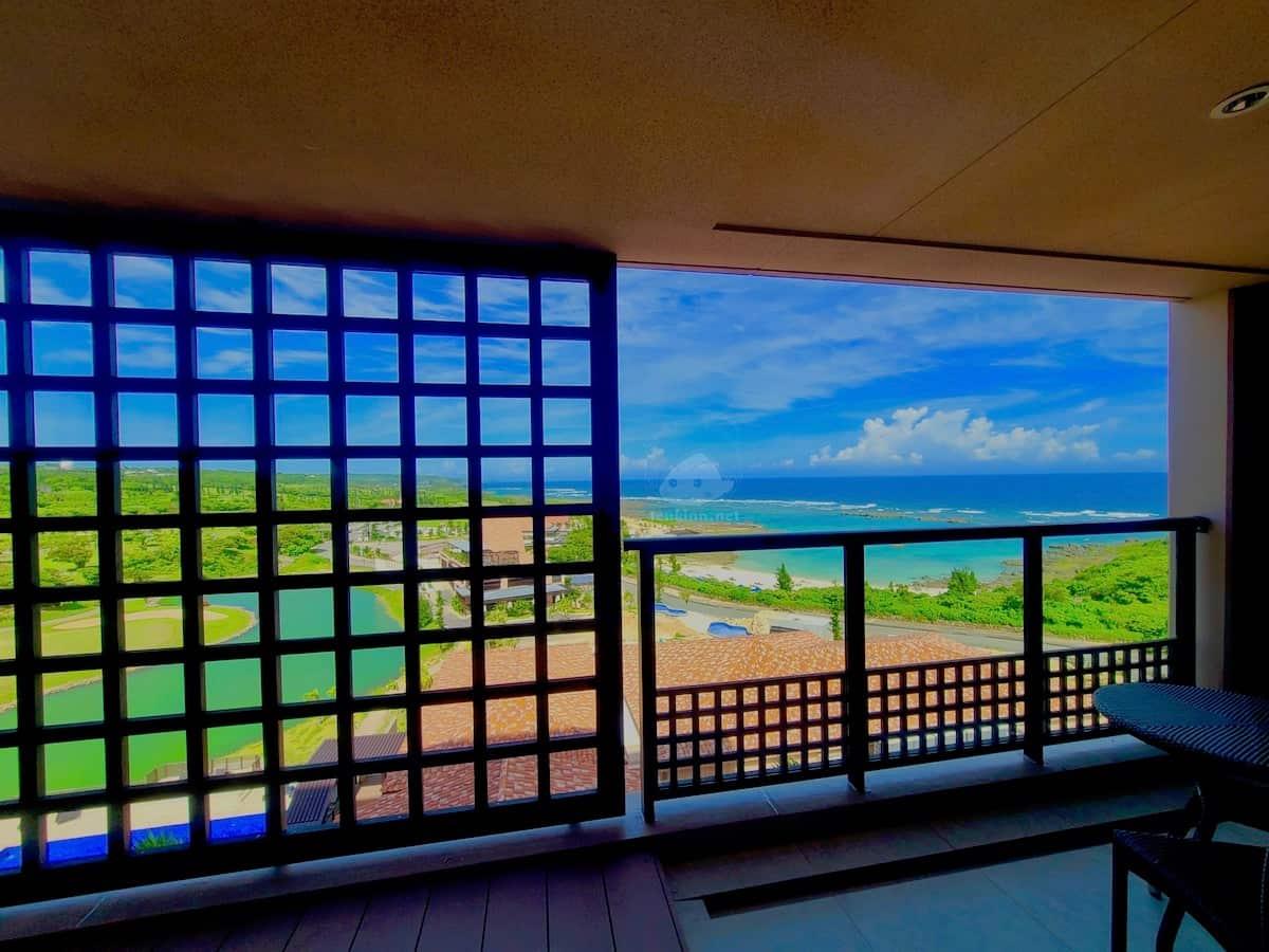宮古島・高級で新しいおすすめホテルランキング【実際調査した結果】